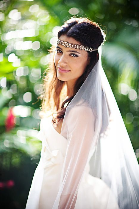 Angela Tam Makeup Artist Photographer Angela Tam Makeup