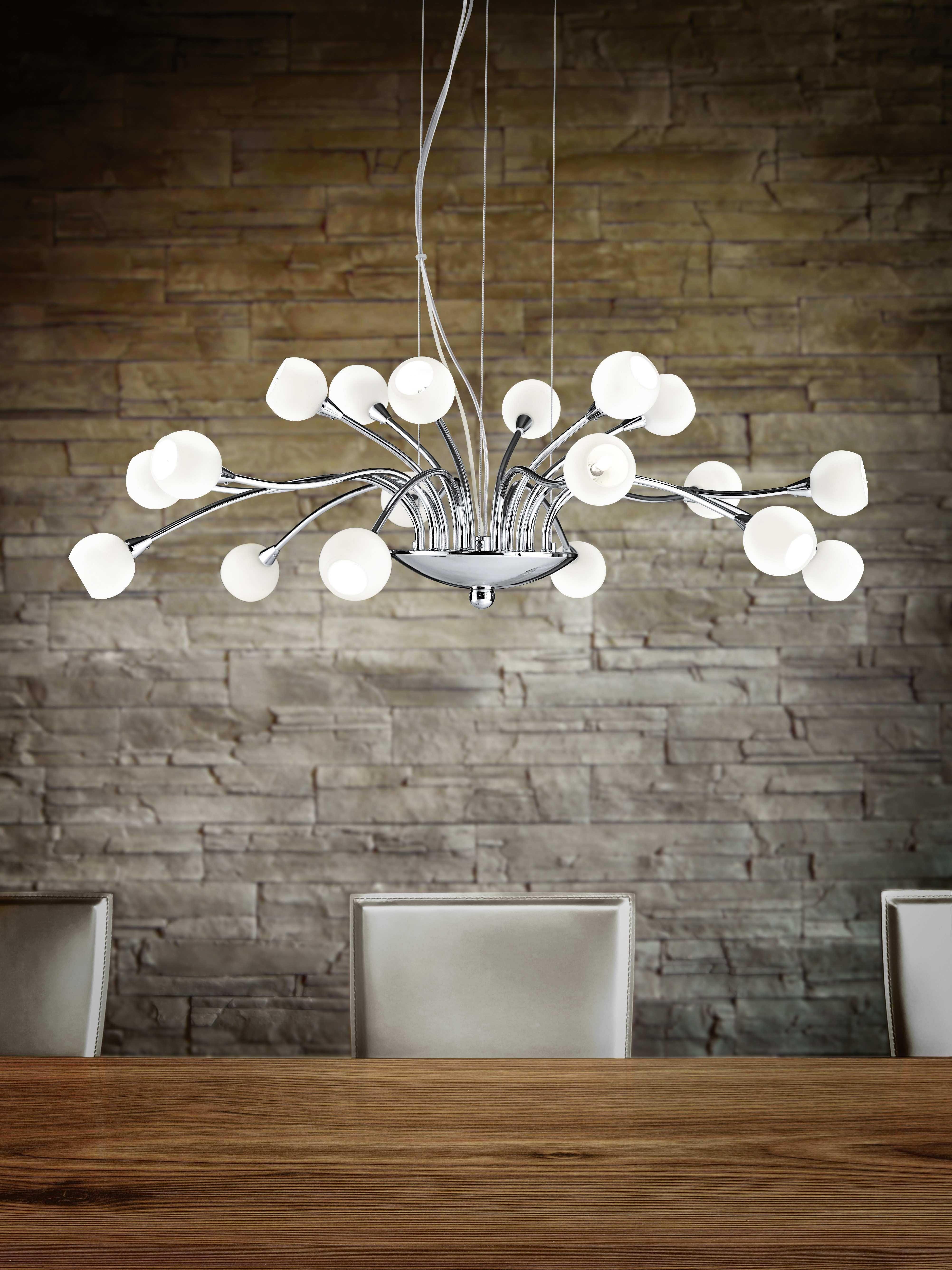Elegant rustic pendant lighting for dining room home decor ideas