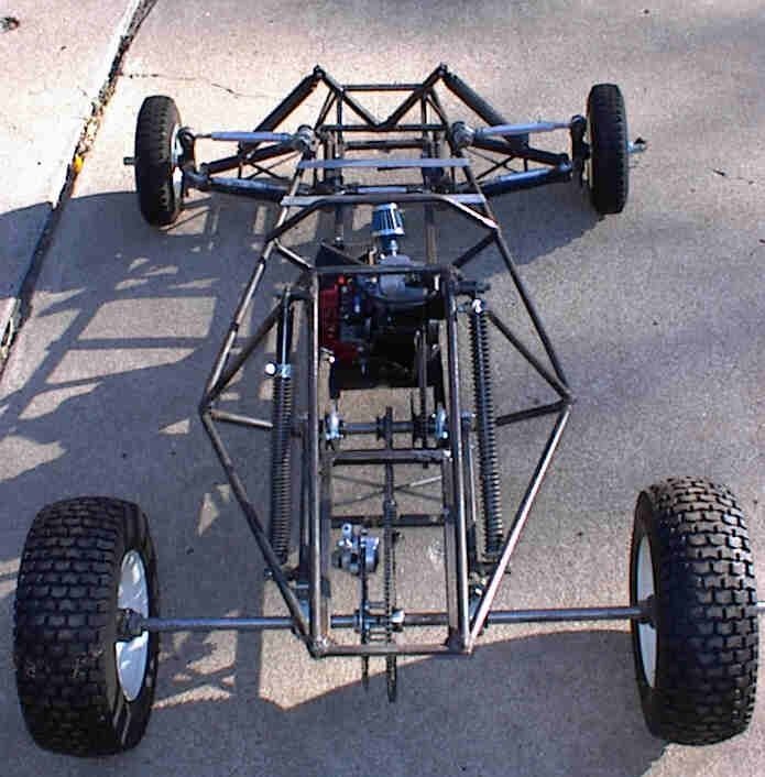 uz69172 similiar 4x4 off road dune buggy keywords on dune buggy blueprints - Homemade Buggy Car Body Plans