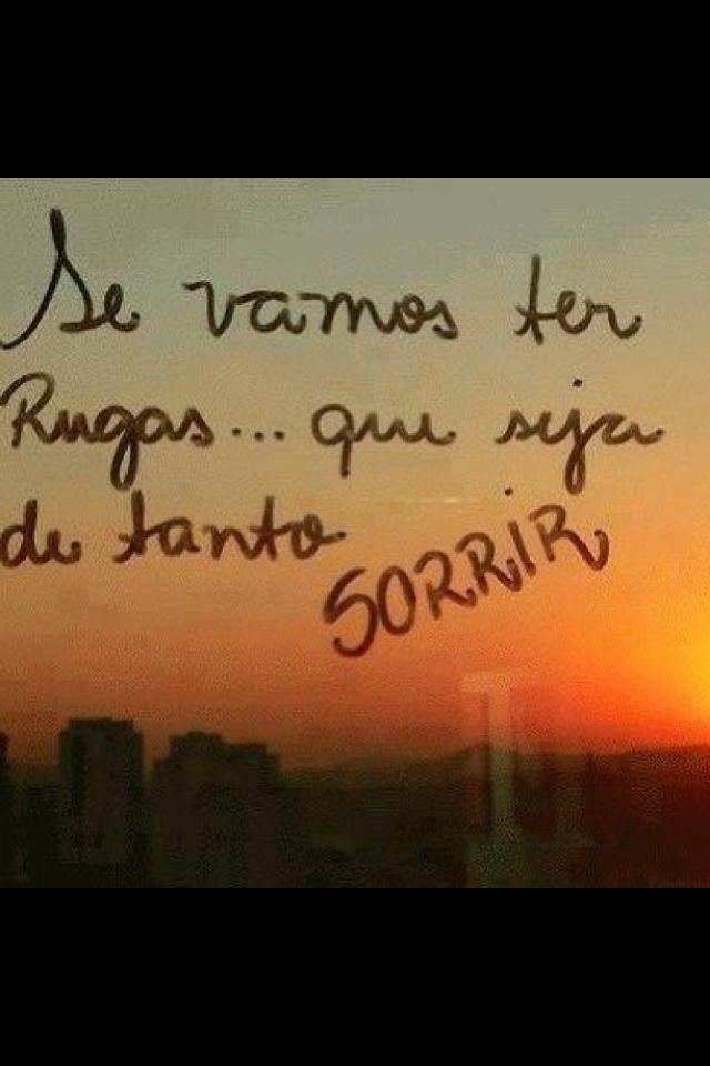 Chorar Rios Sorrir Mares Frases E Mensagens Frases