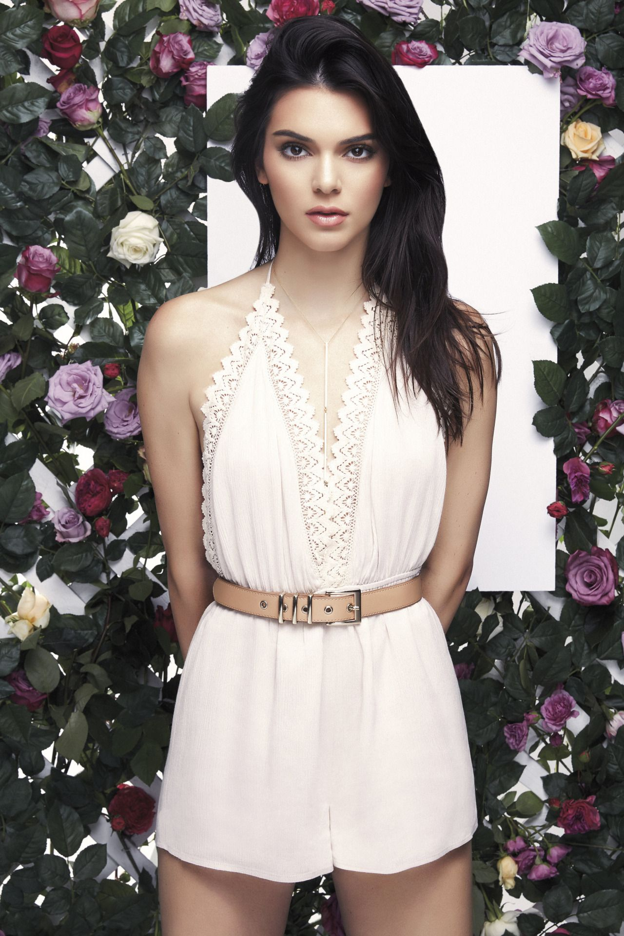 44d15460d018 The Unexpected Styling Trick Kendall and Kylie Jenner Swear By