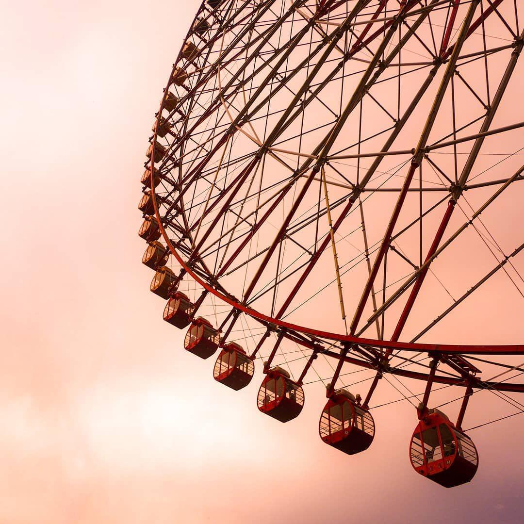 いいね 1 220件 コメント5件 takayoshi ishida taka 1026 のinstagramアカウント 薄 い雲の向こうに太陽がいる気配 恥ずかしがってないで出てくればいいのに ferriswheel best moments sunset bestphot 2020 観覧車 薄