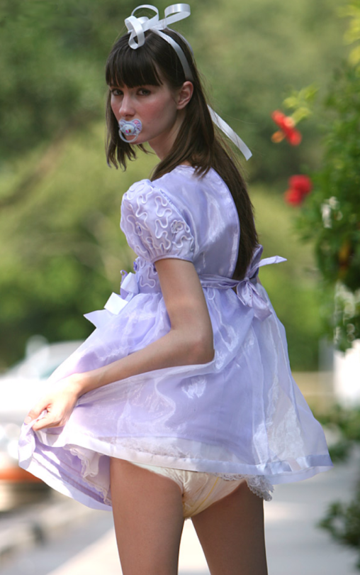 AgePlay   Adult Diaper   Pinterest