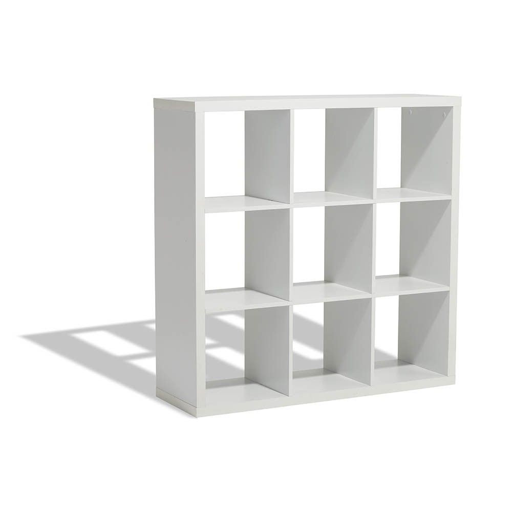 Bibliotheque Et Etagere Pas Cher Gifi Rayonnage Etagere Meuble Moderne