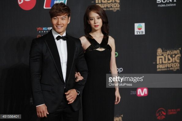 jong kook and ji hyo relationship tips