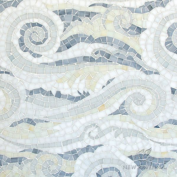 The New Sea Gl Collection By Sara Baldwin For Ravenna Is Featured Productrazzi