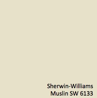 Sherwin Williams Muslin Sw 6133 Hgtv Home By Sherwin