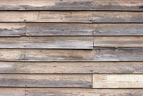 45 Texturas De Madera Gratuitas Cinema 4d Wood Texture Wood