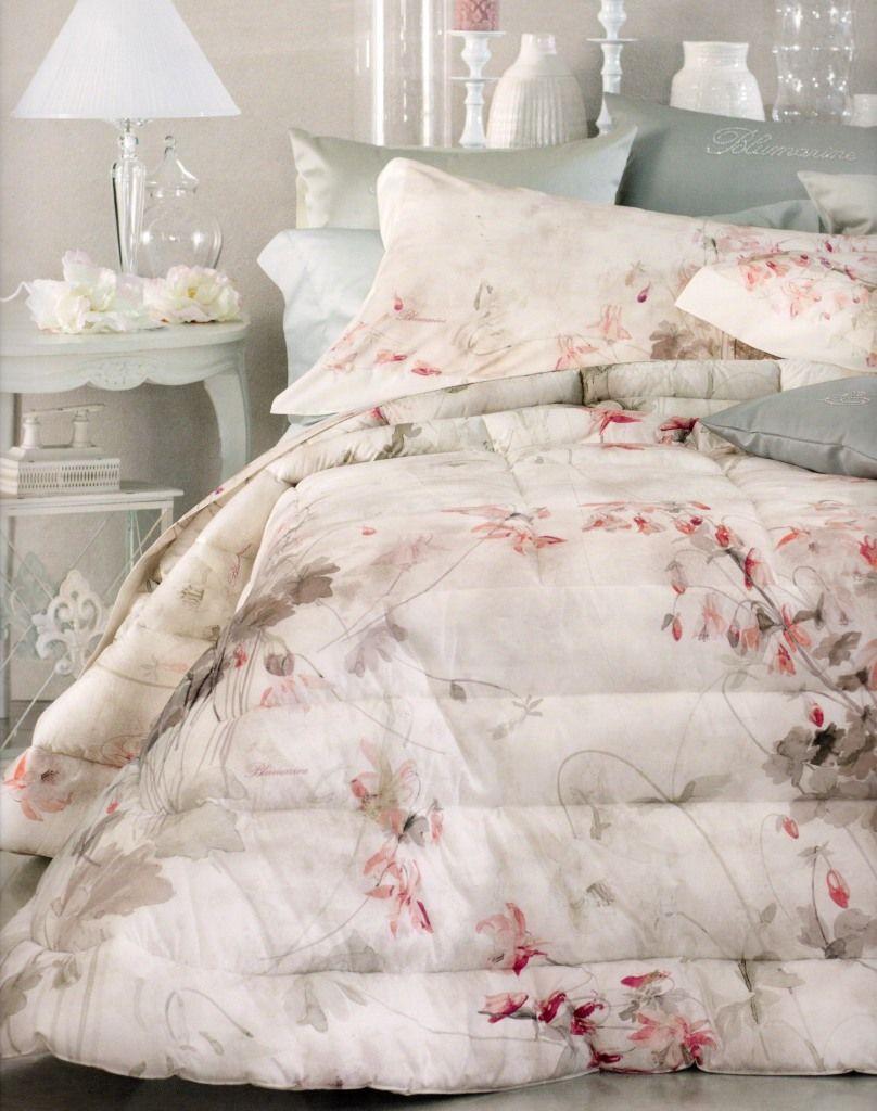 finest selection d7391 2db52 Trapunta / comforter Romanzo Blumarine. Clicca e scopri ...