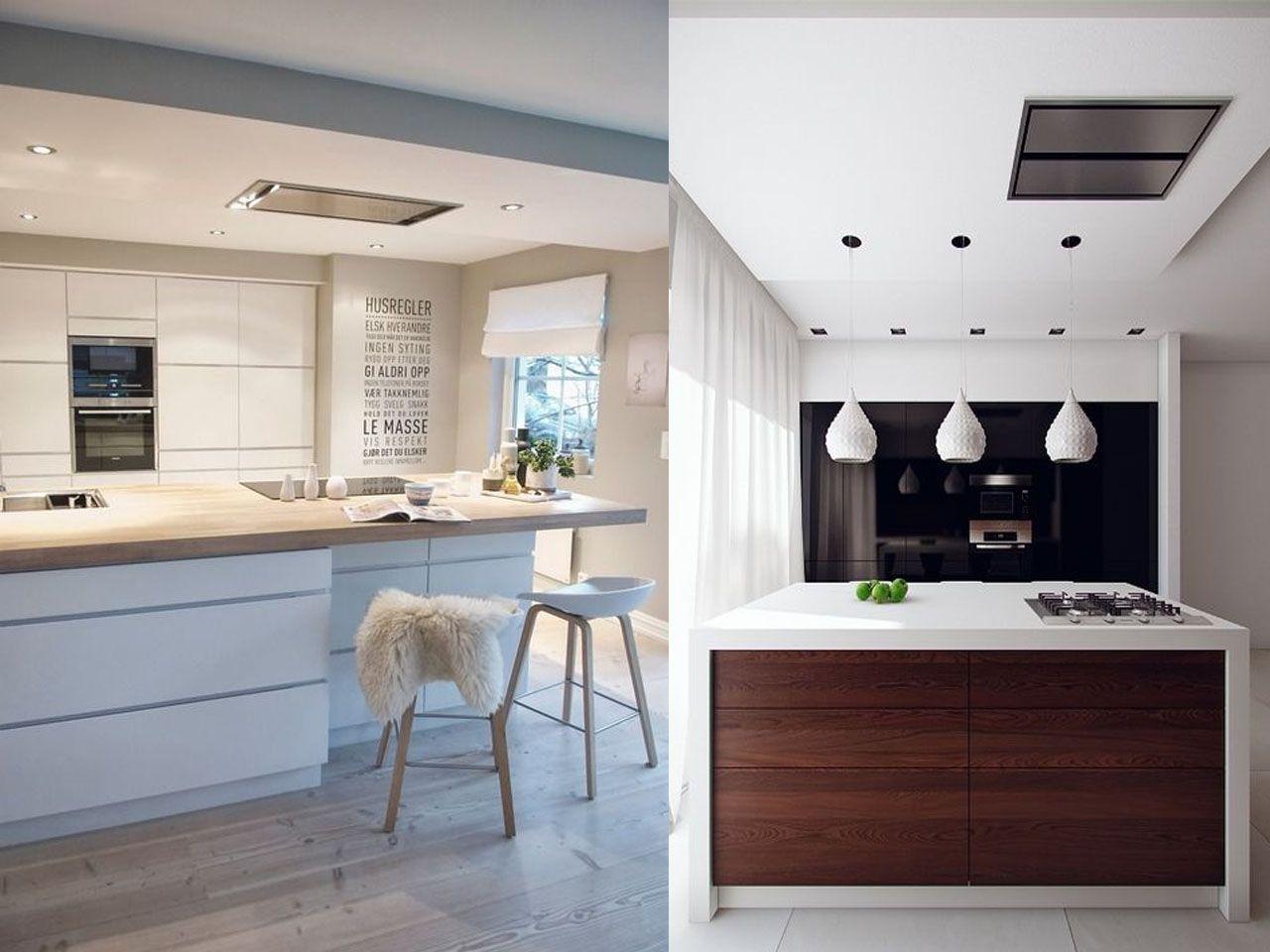 Muebles De Cocina Para Cocinas Pequeñas – Cecoc.info
