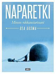 lataa / download NAPARETKI epub mobi fb2 pdf – E-kirjasto
