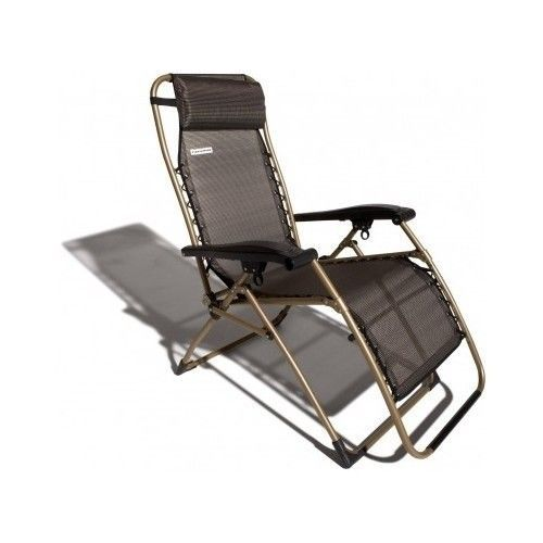 Anti-Gravity Adjustable Recliner Garden Patio Furniture Chair/Orthopedic Relax.  sc 1 st  Pinterest & Anti-Gravity Adjustable Recliner Garden Patio Furniture Chair ...