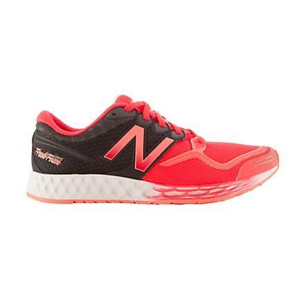 WOMENS ZANTE - CALZADO - Sneakers & Deportivas New Balance 7jlWx0