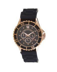 Reloj de mujer Sfera - Mujer - Relojes - El Corte Inglés - Moda 22 euros 26abde53012f
