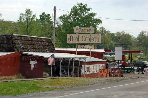 Swifton Arkansas | Distance between Swifton, AR and Ravenden Springs, AR