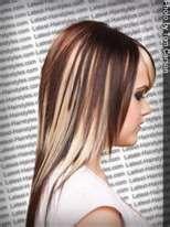 Halo Highlights Hair Styles Light Hair Color Light Hair