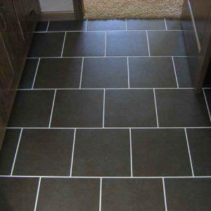 Image result for groutable vinyl tile | Kitchen | Pinterest | Vinyl ...