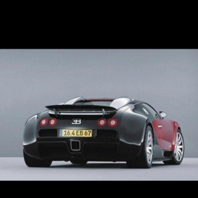 Bugatti Veyron Green: Bugatti Veyron, Bugatti, Veyron