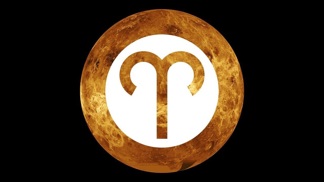 Horoscope march 2017 venus retrograde in aries astrology horoscope march 2017 venus retrograde in aries geenschuldenfo Images
