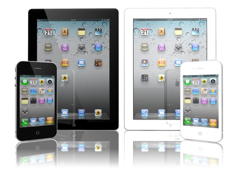 Get a Free iPhone  5 or Get a Free iPad 3 http://www.freeipad.tv