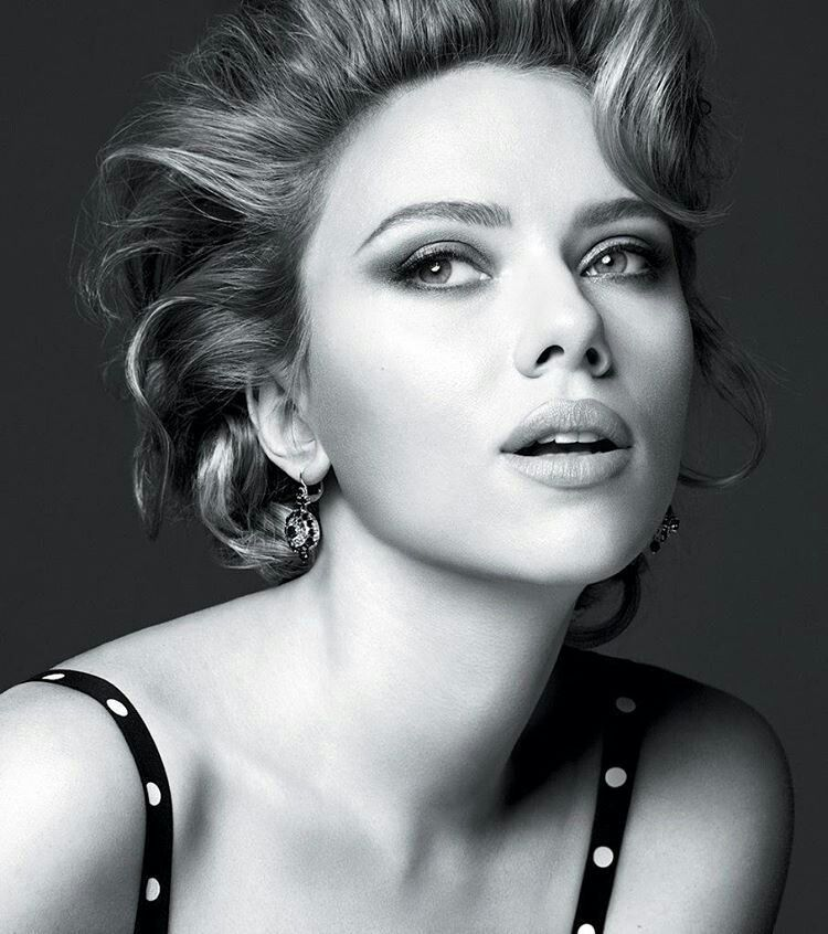 Scarlett Johansson | Scarlett johansson, Scarlet johansson
