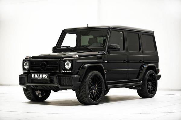 oltre 1000 idee su mercedes g wagon price su pinterest ruote 2014 mercedes g63 amg matte black