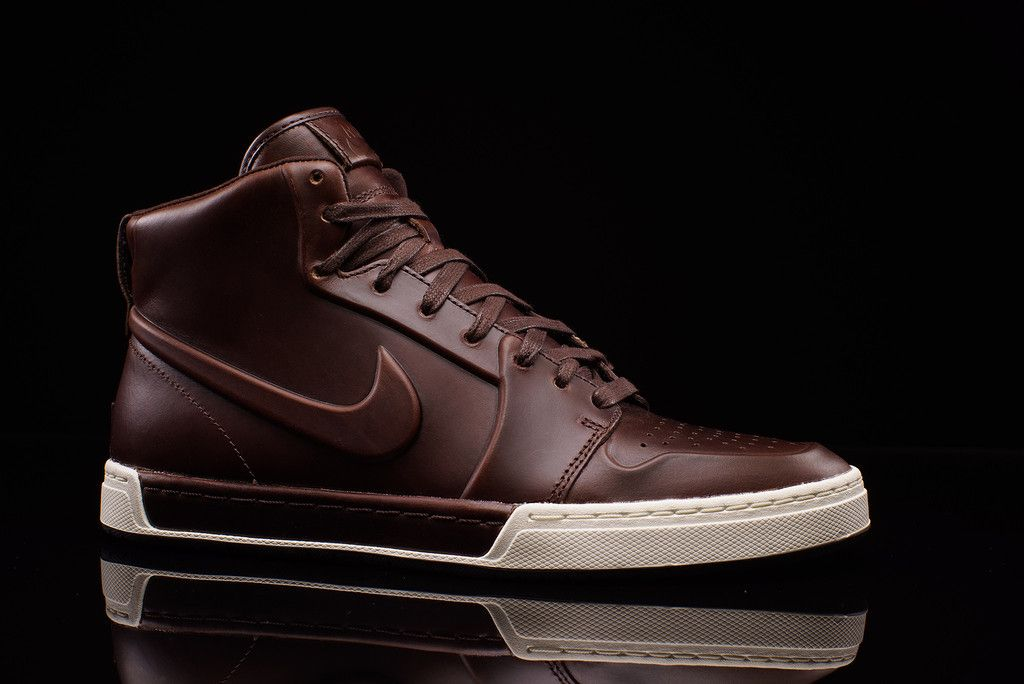 Jordan Shoes · Vêtements Masculins · Style Personnel · Nike Air Royal Mid  VT  Back for Autumn Winter 2015 - EU Kicks  87708f00d048