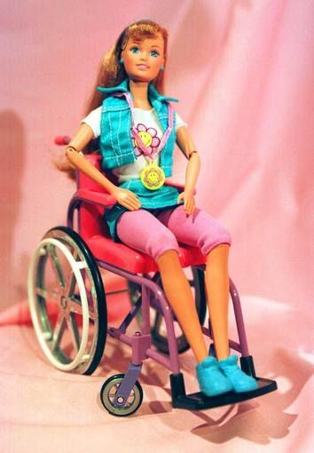 IPOTCH 1/6 Juego de Muñecas Femeninas - Cuerpo de Muñeca con 18 Articulaciones + Ropa de Muñecas + Zapatos de Muñeca - A ZskCoIePM