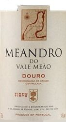 Portuguese wine other than Port.
