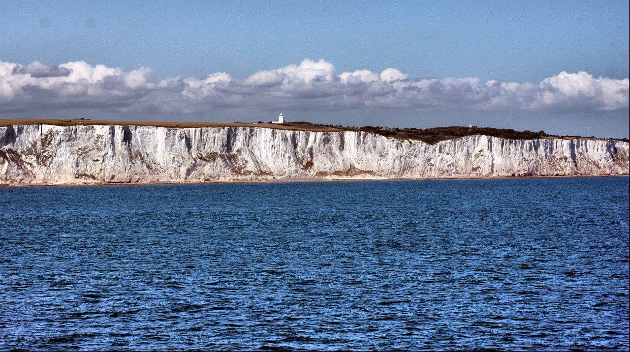 Dover, United Kingdom | United kingdom, The unit, Kingdom on Kingdom Outdoor Living id=34258