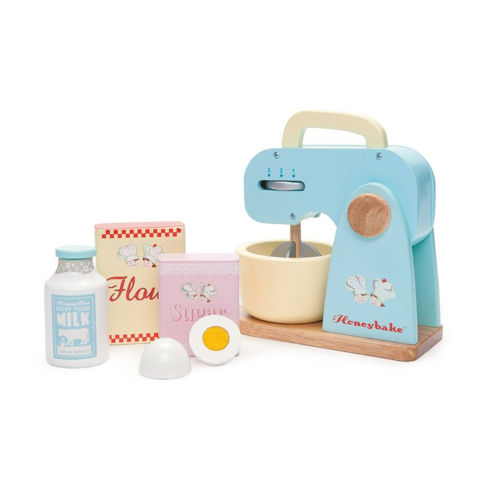 1000+ images about le toy van honeybake on pinterest | petit fours