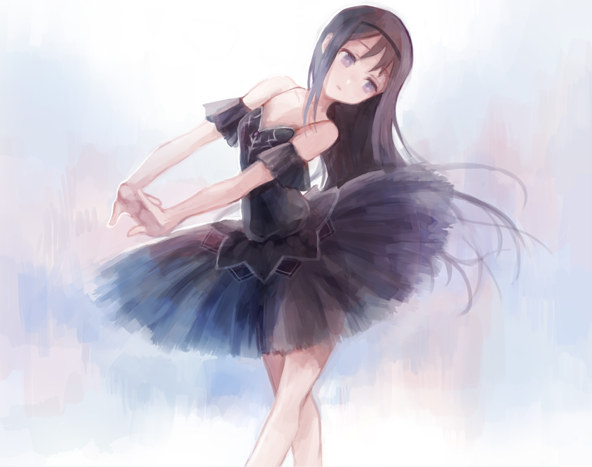 Disegni Di Ballerine Da Disegnare : Disegno ballerina anime pinterest ideen zum zeichnen anime