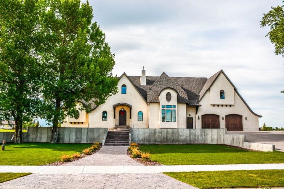 3973 e parkside rigby id 83442 zillow types of