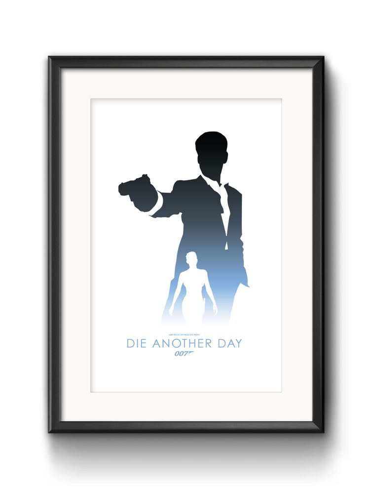 Image of Die Another Day