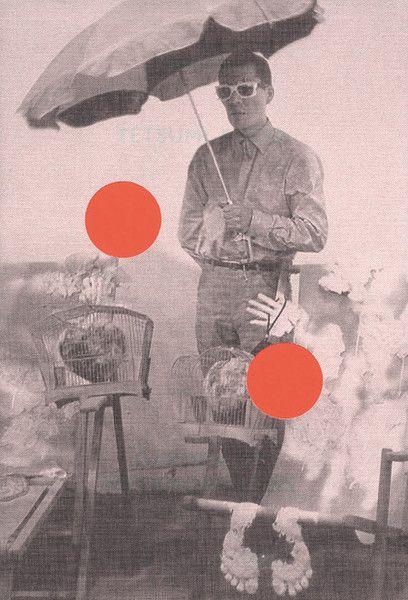 Tetsumi Kudo: Garden of Metamorphosis