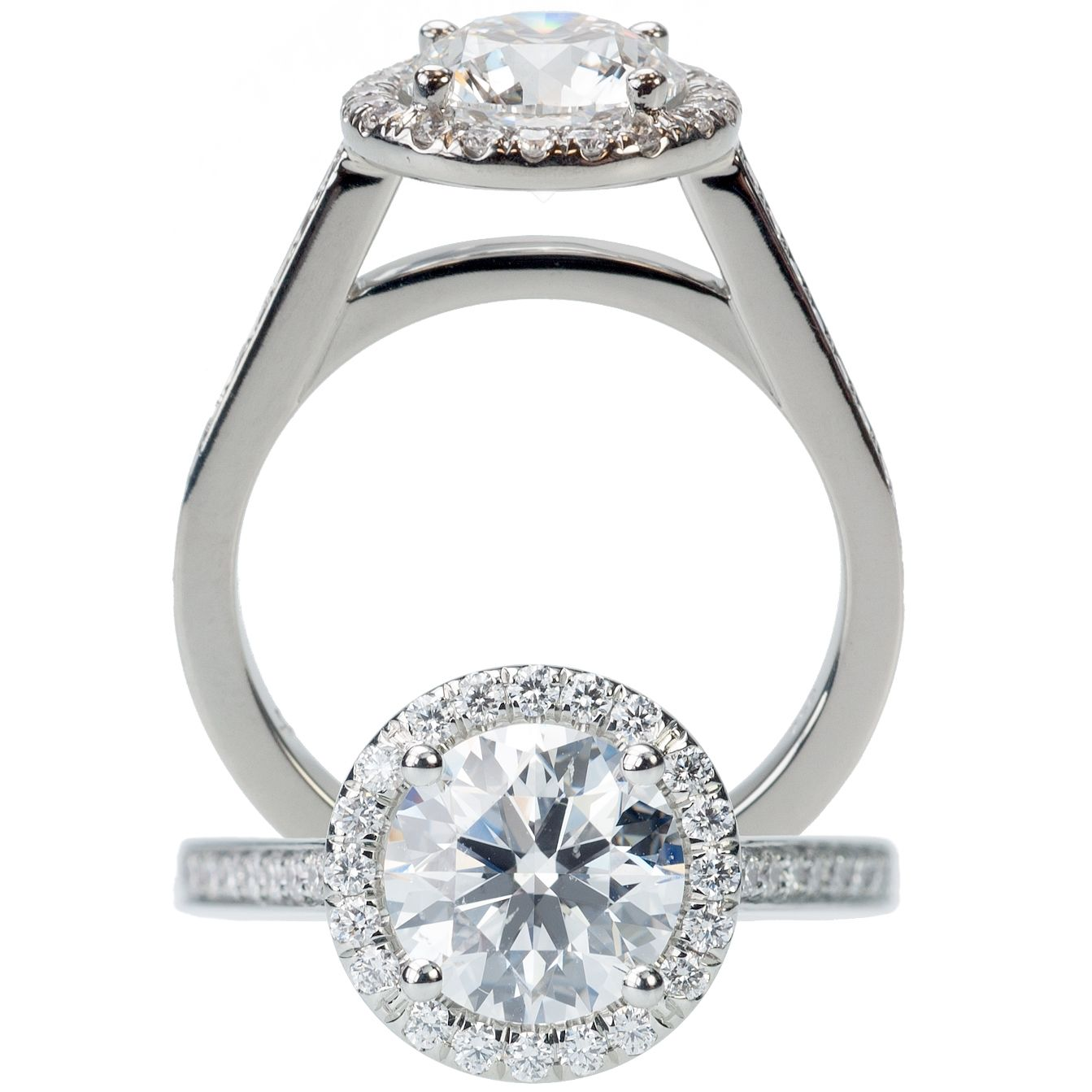 jack engagement mark kelege rings ring patterson platinum
