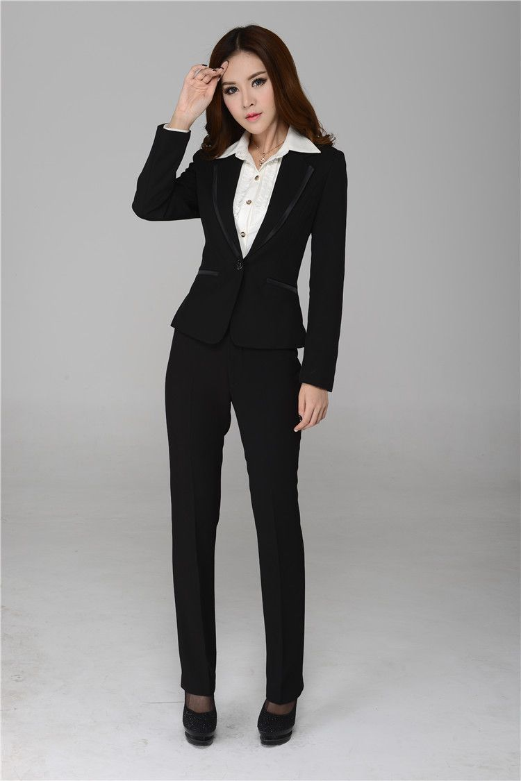 Women's Suits: Business Suits, Skirt Suits, and Pants Suits. For all of your dressy and professional needs, look no further than Belk's selection of women's business suits, including skirt suits, pants suits and more. A wide variety of options make getting dressed in the morning a lot more enjoyable.