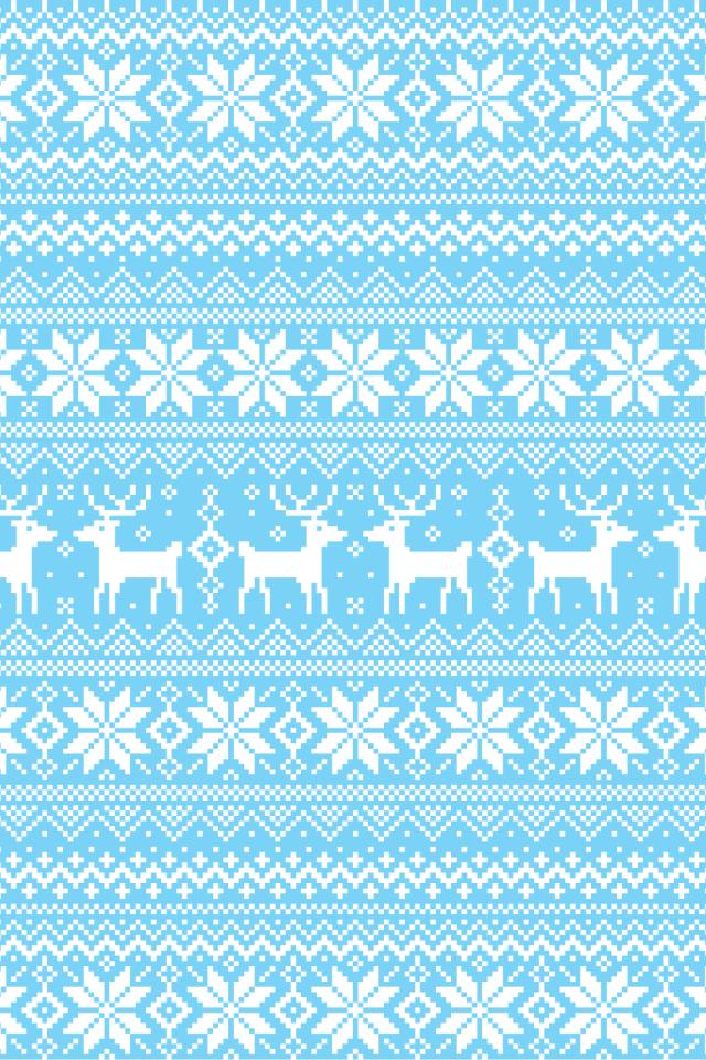 Papel decorativo para crear tus propias tarjetas papel for Fotos de papel decorativo