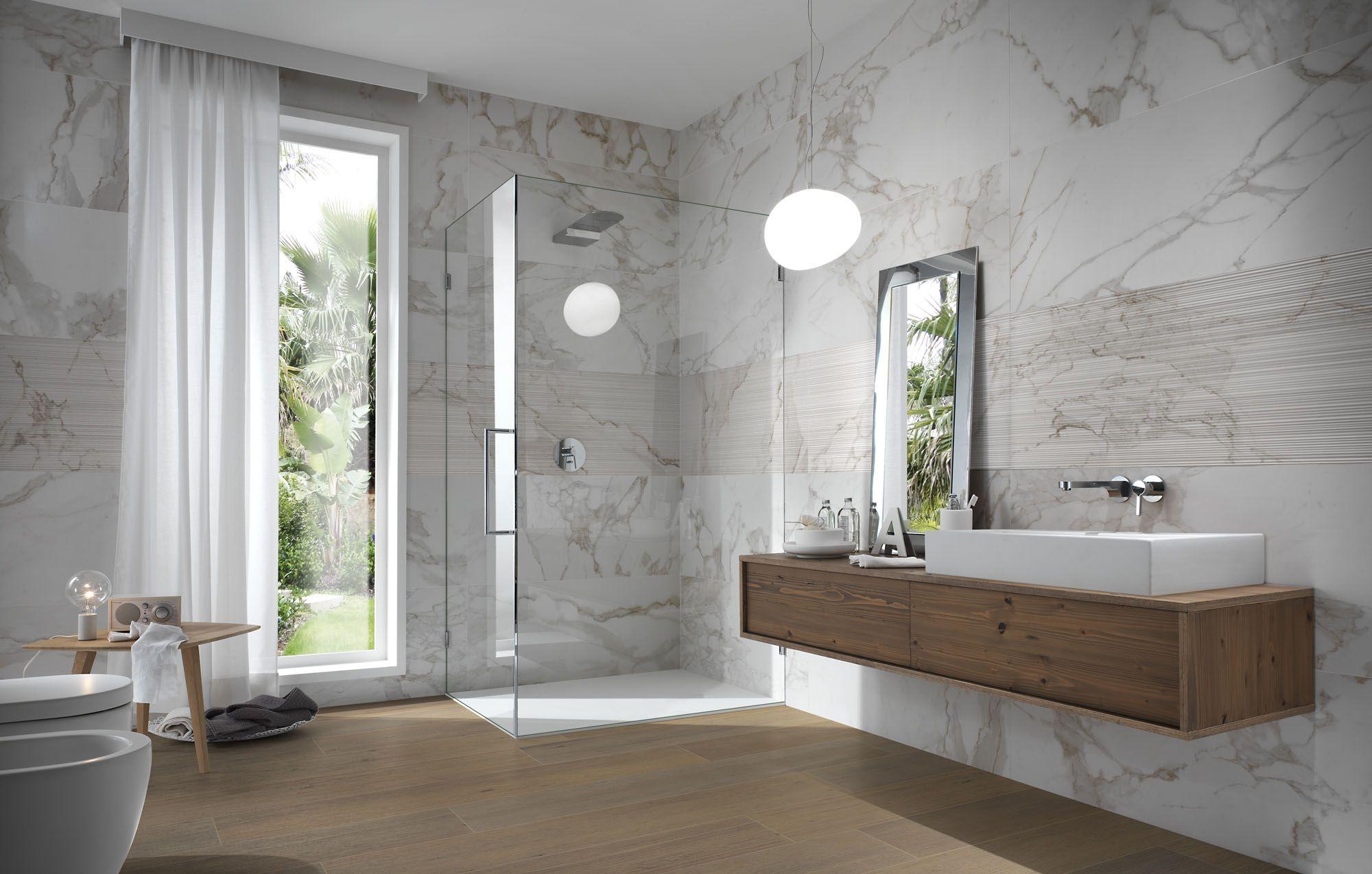 Roma 2015 Studio Effetto Arredo Bagno Bianco Design Del Bagno