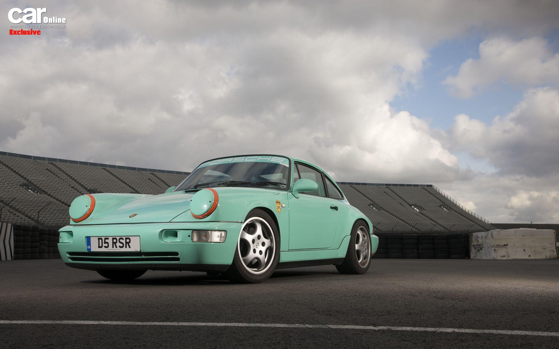 Merveilleux 1990 Porsche 964 Austin, Texas [1440x2560] HD Wallpaper From Gallsource.com  | HD Car Wallpapers | Pinterest | Car Wallpapers, Porsche 964 And Cars