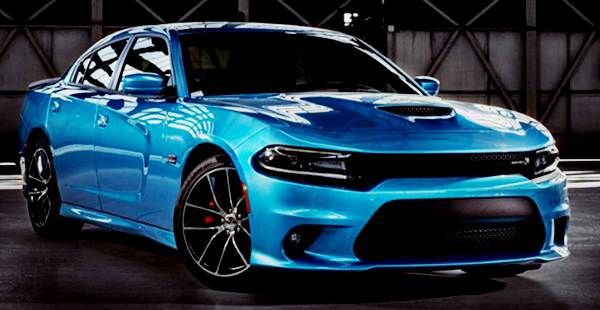 2018 dodge 1 ton. contemporary ton 2018 dodge charger redesign  the existing has actually been around  for rather a long time as well though it massively upgraded back in throughout dodge 1 ton