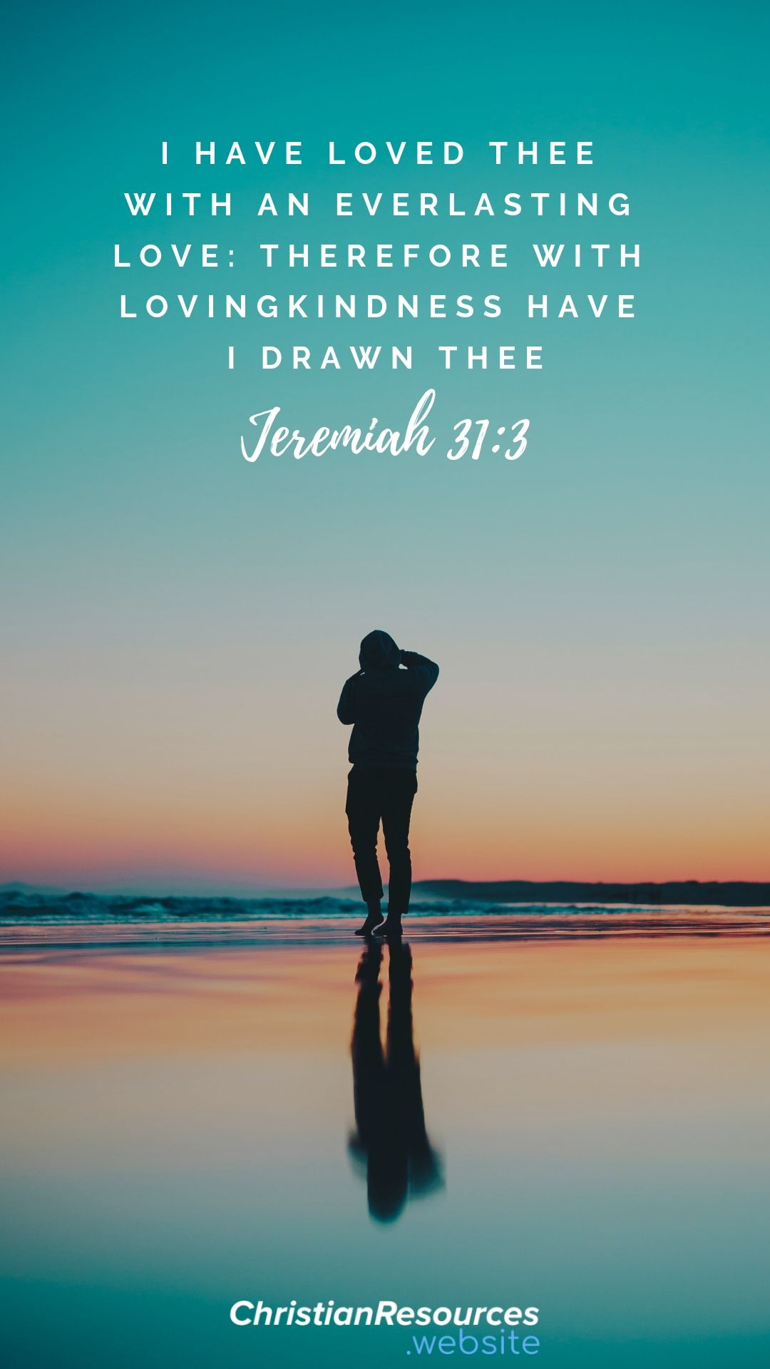 Pin On Images With Bible Verses
