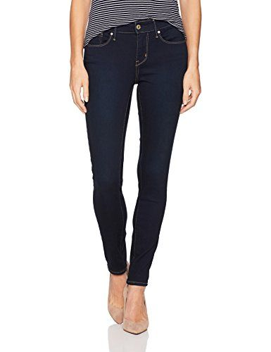 Womens Skinny Jeans More & More VdRe4zoHir