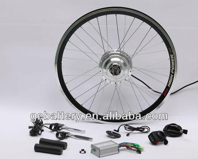 36v 250w Electric Bike Motor Conversion Kits For E Bike 100 170 Cheap Electric Bike Electric Bicycle Kit Electric Bike Kits