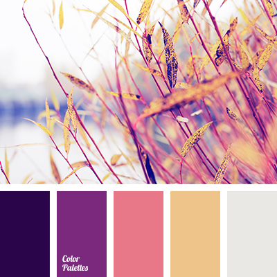 Color Palette #3943 (Color Palette Ideas) images