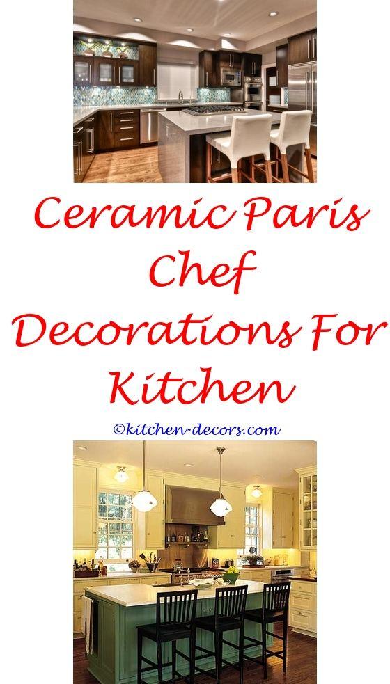 Country Garden Kitchen Decor garden kitchen decor | kitchen decor, kitchen country and kitchen