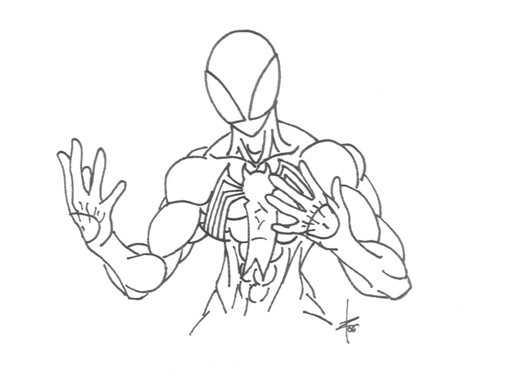 Spider Man Tattoo Drawings Coloring Pages Tattoo Drawings Tattoos For Guys Coloring Pages
