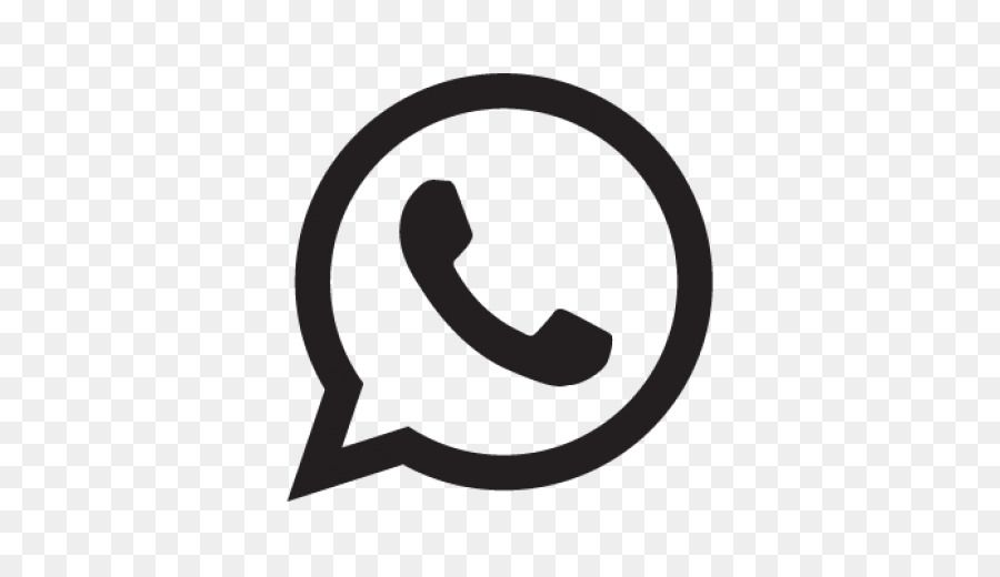 WhatsApp Logo Instagram Cliparts 518*518 is about Text