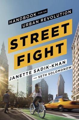 Streetfight Austin Public Library Street Fights Urban Planning Urban
