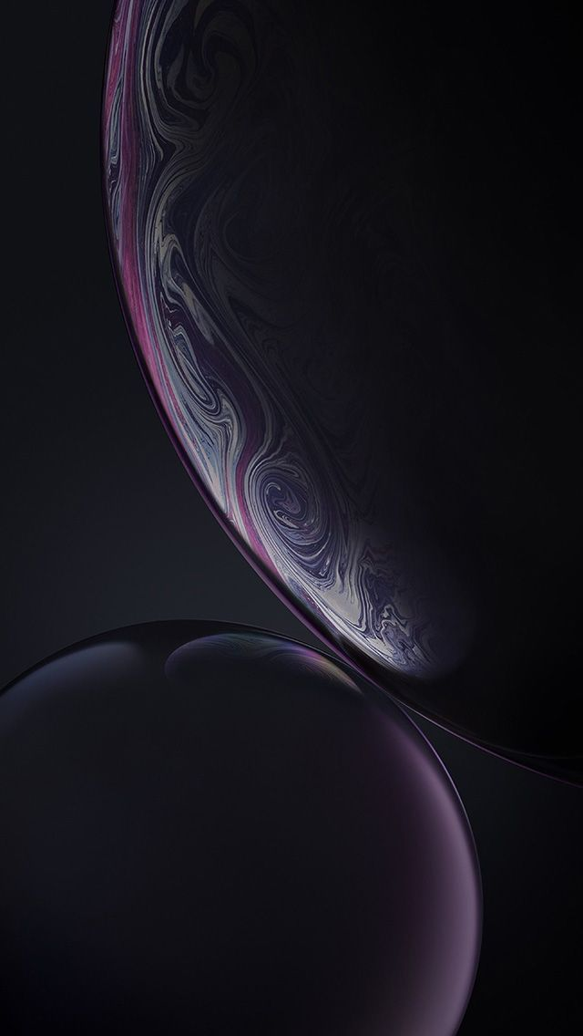Iphone Xs Max Wallpaper Oled Trippy Iphone Wallpaper Live